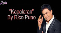 Kapalaran by Rico J. Puno Music Bundle