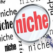 Blogger Addict: How To Start A Niche Blog (And Why You Should)