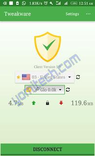 [Image: yomitech.com_Glo-free-browsing-cheat.jpg]