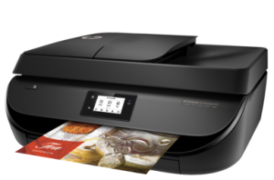 HP DeskJet 4678 Driver Download