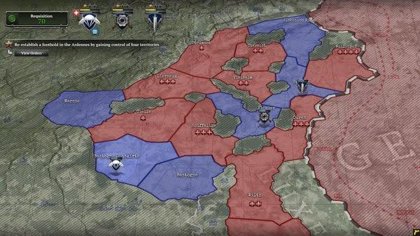 [GameGokil.com] Download Company of Heroes 2 Ardennes Assault