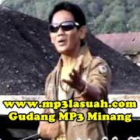 Zam Parlaw - Hilang Kasiah Hilang Sayang (Full Album)