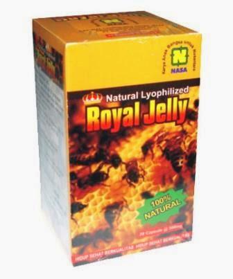 royaljelly doktercrystalx.com