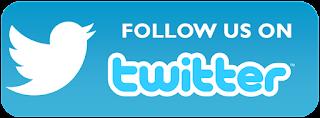 www.twitter.com/TechMilitant