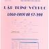 SÁCH SCAN - Lập trình với PLC Logo - Easy và S7-200 (ThS. Nguyễn Tấn Phước)