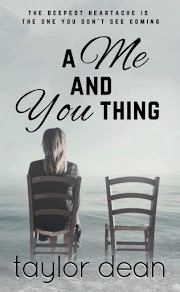 A Me and You Thing – 11 December