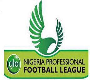 NPFL logo