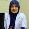 Jadwal Dokter Spesialis Kandungan & Kebidanan RS Mitra Keluarga Cikarang