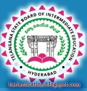 ap intermediate board question papers 2012 Eenadu pratibha provides list of intermediate question papers, model question papers, and previous question papers year wise for all subject along with expert advise.