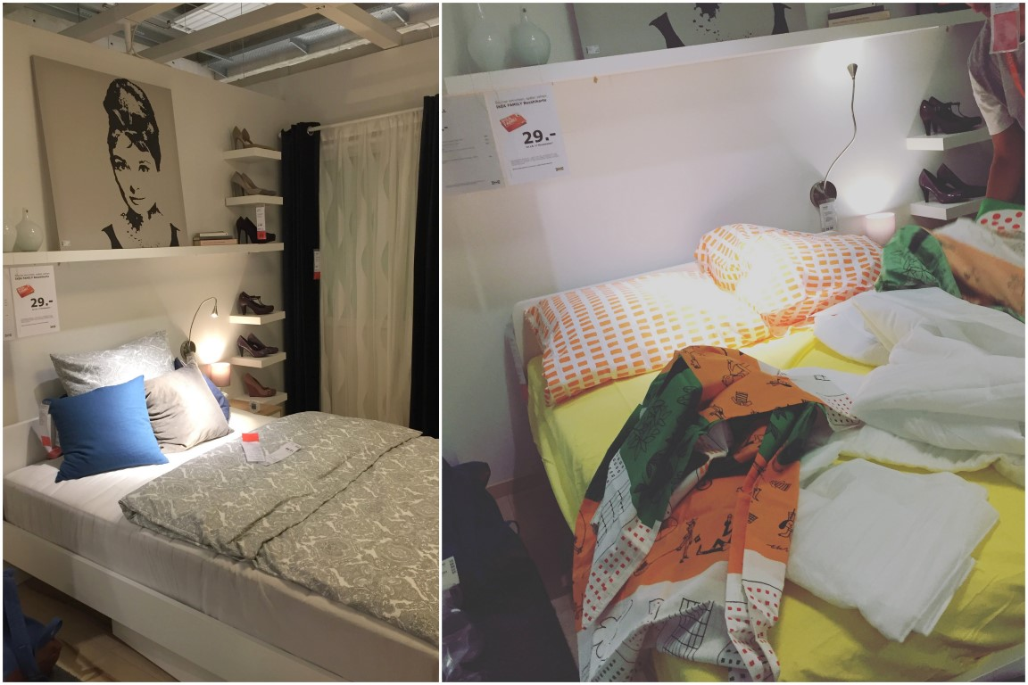 bei ikea komplett bei ikea komplett bei ikea u nazarmcom with bei ikea awesome ab hotdog party. Black Bedroom Furniture Sets. Home Design Ideas