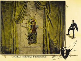 Película Robin Hood Online