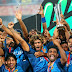 Who will be the 2016 ICC World Twenty20 champion?