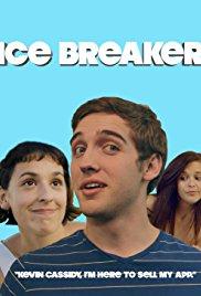 Watch Ice Breaker Online Free 2017 Putlocker