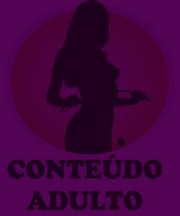 http://uvadownloads.blogspot.com/
