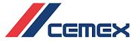 www.cemex.pl