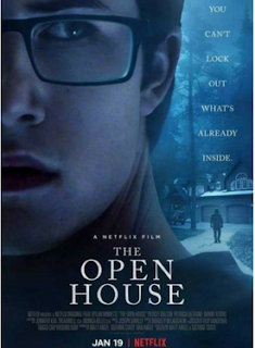 The Open House 2018 720p HD Movie Download 3