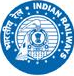Southern Railway Jobs (www.tngovernmentjobs.co.in)