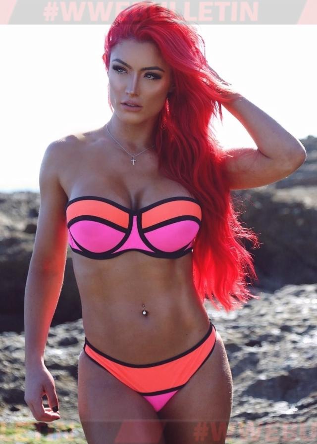 Image de diva 15-EvaMarie-BikiniCollection
