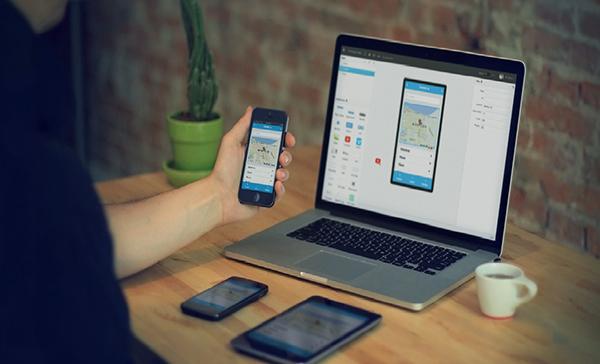 How to Excel with Mobile Application Testing - أفضل 5 لغات برمجة لتطوير تطبيقات الهواتف الذكية الأندرويد وiOS