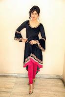 Shamili Latest pics at Kai Raja Kai platinum disk function HeyAndhra