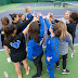 UB women's tennis wraps-up competition at ITA Northeast Regionals