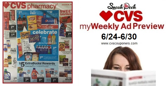 http://www.cvscouponers.com/2018/06/cvs-weekly-ad-preview-624-630.html