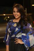 sri divya latest glam pics-thumbnail-2