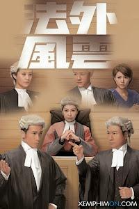 Quyền Lực Ngoài Vòng Pháp Luật