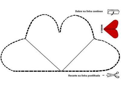 Dia Dos Namorados Desenhos Atividades Lembranças Cartazes