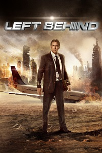 Watch Left Behind Online Free in HD