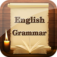 English Current is a free website for ESL students and teachers.
