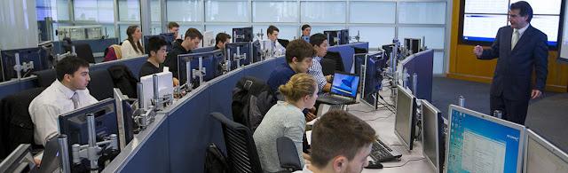 massachusetts institute of technology engineering majors