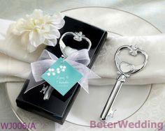 Contoh Souvenir Undangan Pernikahan Dunia Komputer