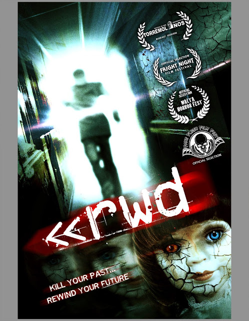 http://horrorsci-fiandmore.blogspot.com/p/rwd-official-trailer.html