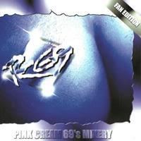 [2000] - Mixery [EP]
