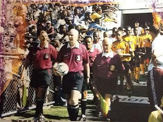 arbitros-futbol-Errol-Sweeney