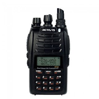 http://www.retevis.com/rt23-cross-band-repeater-dual-ptt-walkie-talkie