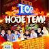 CD AO VIVO MEGA ROBSOM - NO POINT SHOW 08-03-2019 DJS JR ELETRIZANTE E JEFFERSON
