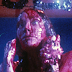 """""""CARRIE: EXTRAÑO PRESENTIMIENTO"""" (1976) Detrás de la sangre llega el hombre"""