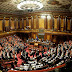 Ιταλία: Διαβουλεύσεις για να μπορέσει να συγκροτηθεί κυβέρνηση