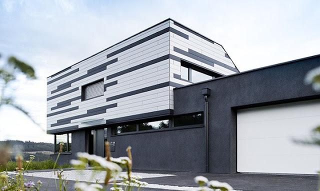 rivestimenti-per-facciata-esterni-laminati