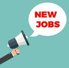 Guwahati-Jobs