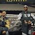 """FKi 1st libera clipe de """"How I Feel"""" com 2 Chainz e ASAP Ferg"""