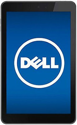 Dell Venue 7 3741 Tablet (6.95 inch, 8GB, Wi-Fi+3G+Voice Calling),amazon.in,