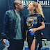 Beyonce & Jay Z are officially a billion dollar couple