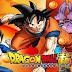 Dragon Ball Super Episódio 51 – 720p | 480p – Legendado