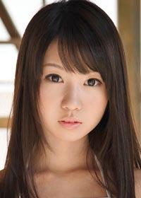 Actress Aika Yumeno
