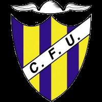Logo Klub Sepakbola CF União da Madeira
