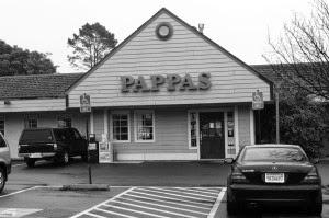 Restaurant Impossible Pappas Restaurant