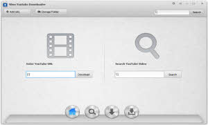 Wise Video Downloader 1.53.73 Download